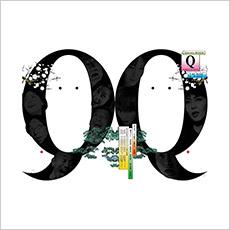 NODA・MAP第23回公演『Q:A Night At The Kabuki』