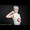 舞台劇「からくりサーカス」~デウス・エクス・マキナ(機械仕掛けの神)編~ 大西桃香(AKB48) インタビュー