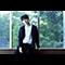 恋を読むvol.2『逃げるは恥だが役に立つ』木村達成 インタビュー