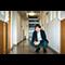 ハイバイ『ヒッキー・カンクーントルネード/ワレワレのモロモロ 東京編2』 岩井秀人 インタビュー