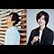 ミュージカル『刀剣乱舞』 ~静かの海のパライソ~ 岡宮来夢&笹森裕貴 インタビュー