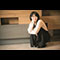 舞台「ゾンビランドサガ Stage de ドーン!」 本西彩希帆 インタビュー