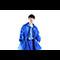 シアターコクーン・オンレパートリー2020『母を逃がす』 瀬戸康史 インタビュー
