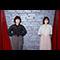 PARCO劇場オープニング・シリーズ「ゲルニカ」 長田育恵&上白石萌歌 インタビュー