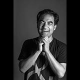 東京芸術劇場コンサートオペラvol.6 藤倉大/歌劇『ソラリス』全幕