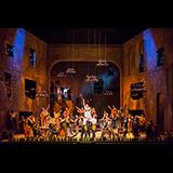 新国立劇場オペラ『カルメン』