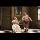 新国立劇場オペラ『ファルスタッフ』