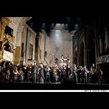 英国ロイヤル・オペラ
