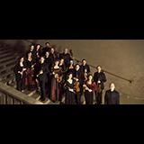 ミュンヘン・バッハ管弦楽団