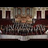 ロイヤル・コンセルトヘボウ管弦楽団