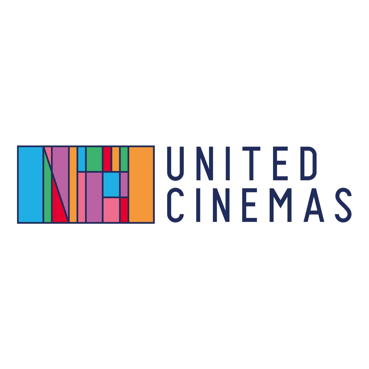 UNITED CINEMAS