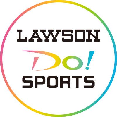 LAWSON DO! SPORTS