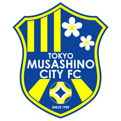 東京武蔵野シティフットボールクラブ