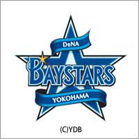 スポーツ 野球 横浜DeNAベイスターズ