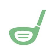 スポーツ 常設 ゴルフ