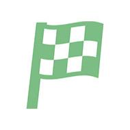 スポーツ 常設 モータースポーツ