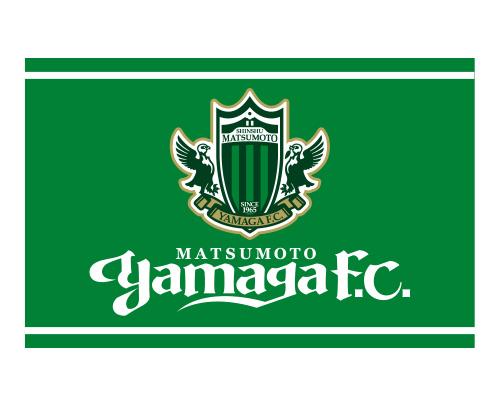 スポーツ サッカー 松本山雅FC