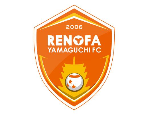 スポーツ サッカー レノファ山口FC