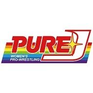 スポーツ プロレス PURE-J女子プロレス