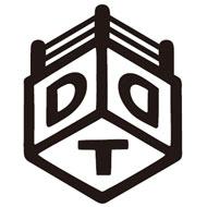 スポーツ プロレス DDTプロレス