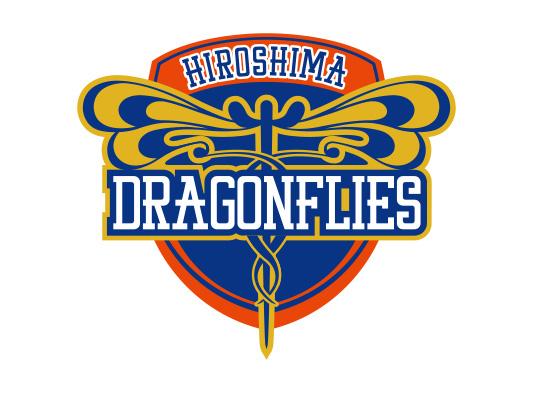 スポーツ バスケットボール 広島ドラゴンフライズ (Bリーグ)
