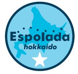 スポーツ フットサル エスポラーダ北海道 (Fリーグ)