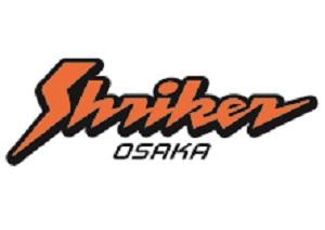 スポーツ フットサル シュライカー大阪 (Fリーグ)