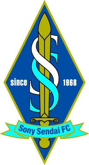 スポーツ JFL ソニー仙台FC