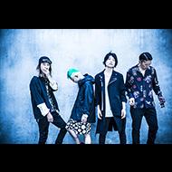 ▼【インタビュー】LUNKHEAD