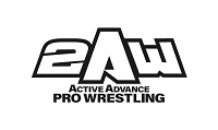 スポーツ 2AW(Active Advance Pro Wrestling)