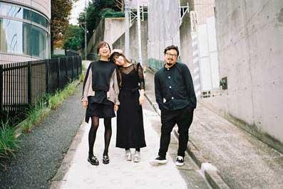 DADARAY 東名阪ワンマンツアー2019「東名阪Σ」