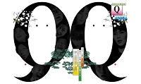 演劇 NODA・MAP第23回公演『Q:A Night At The Kabuki』