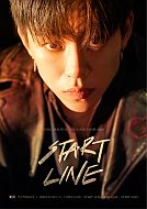 JUNG DAEHYUN  SOLO LIVE SHOW 2020~START LINE~