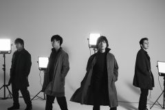 flumpool「FOR ROOTS」~半Real~
