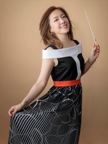 Dear Classic.A-ya meets Orchestra. 平原綾香と開く クラシックの扉 コンサート 2022