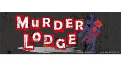 MURDER LODGE