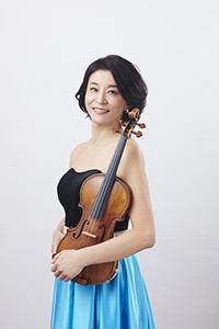 高嶋ちさ子 12人のヴァイオリニスト コンサートツアー 2019