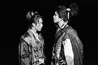 信長の野望・大志-零- 桶狭間前夜 ~兄弟相克編~