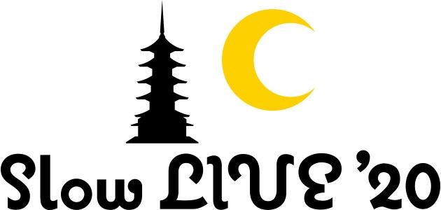 Char,KIRINJI,大橋トリオ出演 Slow LIVE'20