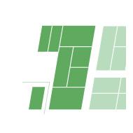 九州沖縄(福岡/佐賀/長崎/熊本/大分/宮崎/鹿児島/沖縄)