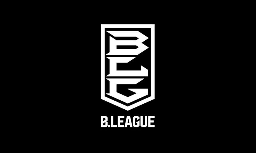 B.LEAGUE(B1リーグ)